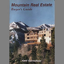 Mountain Real Estate Buyer's Guide